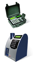 cropscan analyzers
