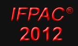 IFPAC 2012