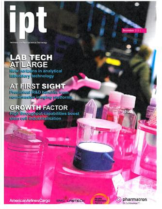 IPT Dec 2011