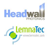Headwall, Lemnatec