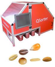 QSorter
