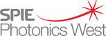 Photonics West 2012