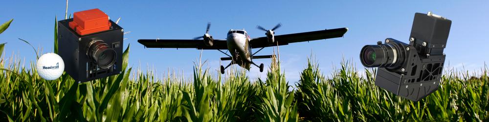 airborne solutions