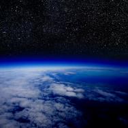 satellite sensing resized 188