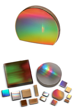 holographic gratings
