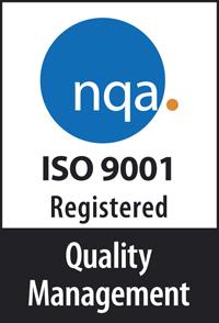 NQA ISO