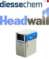 Headwall diessechem