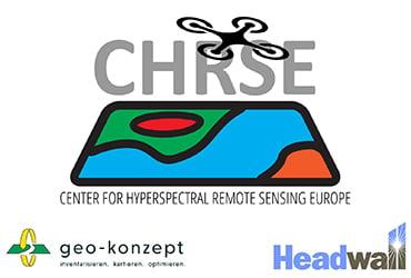 CHRSE-Logo_wHWGK-370x250px