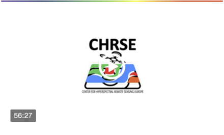 CHRSE-Webinar_Exp-Fields