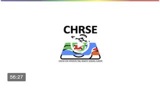 CHRSE-Webinar_Exp-Fields_Thumbnail