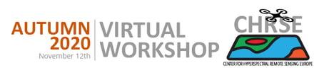 CHRSEVirtualWorkshop_11-2020