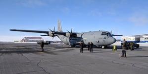 Canadian_C-130