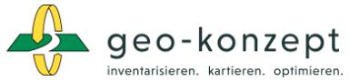 Geo-Konzept_Logo