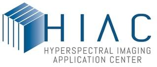 HIAC_logo