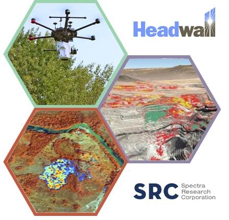 HSI-Mining