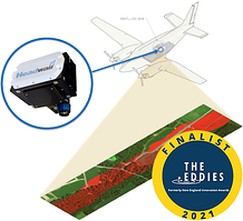 HW-SIFIS-Airborne-Illustration-for-Eddies