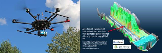 Headwall-UAV_Infrastructure-Inspection-Railway