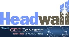Headwall-USGIF-Showcase