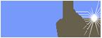 Headwall Photonics logo