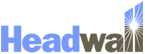 Headwall Photonics logo