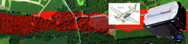 Headwall_Chlorophyll_Sensor_NASA_Firefly_Image
