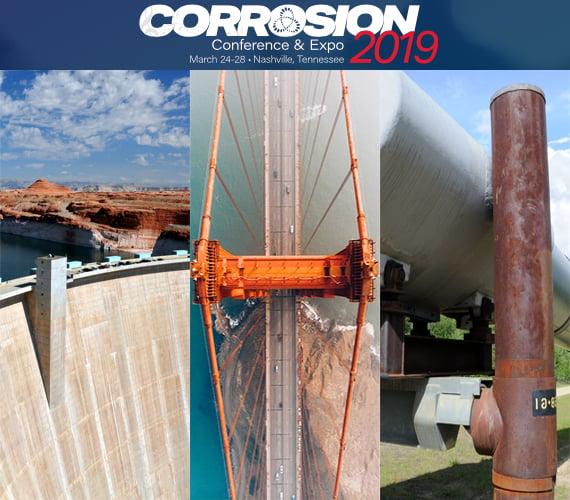 Headwall_at Corrosion_2019