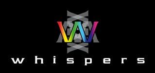 Logo_whispers-internet-big