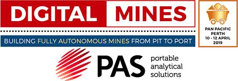 PAS_at_DigitalMines_Perth