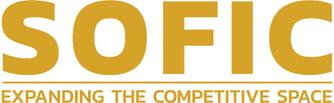 SOFIC_2020_Logo-web