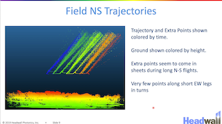 Stratus-2021_Extraneous-Points_Thumbnail