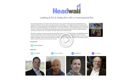 Thumbnail-A-A-Webinar