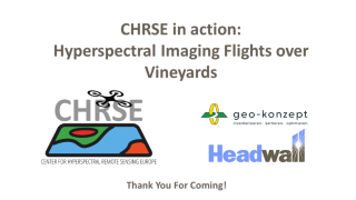 Thumbnail_CHRSE-in-Action_HSI-Flights-over-Vineyards_Apr21