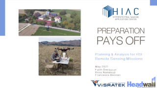 Thumbnail_HIAC-CHRSE_Prep-Pays-Off-Planning-Analysis-for-HSI-Remote-Sensing-Missions_May21