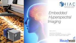 Thumbnail_HIAC-Presents_Embedded-HSI_Apr21