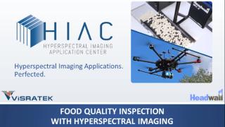 Thumbnail_HIAC-Presents_Food-Quality-Inspection_Apr21