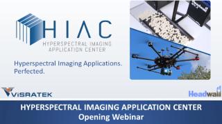 Thumbnail_HIAC-Presents_Intro-to-HIAC