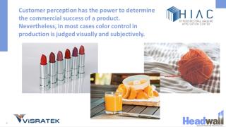 Thumbnail_HIAC-Presents_Objective-Color-Measurement_Jun21