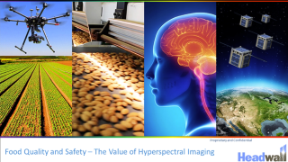 Thumbnail_Headwall-Webinar_Food-Quality-and-Safety_HSI-Shows-Value-Literally_Jun21