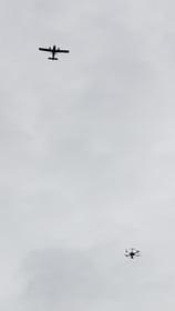 UColorado-Boulder_Field-NEON-UAV_03