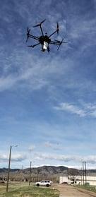 UColorado-Boulder_Field-UAV-Over-Parking-Lot_01
