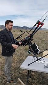 UColorado-Boulder_Field-Will-UAV_01