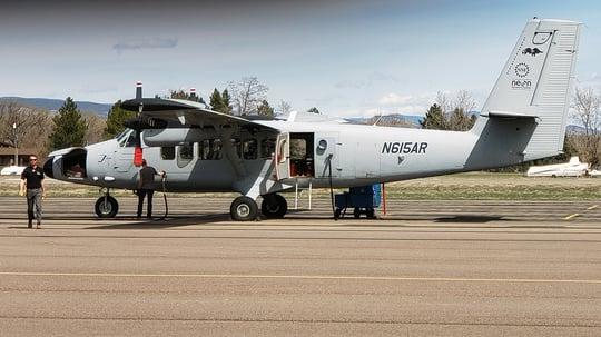 UColorado-Boulder_Runway-NEON-Aircraft_01