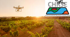 Vineyard Drone_CHRSE-1