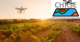 Vineyard Drone_CHRSE