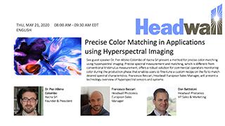 Webinar-Color-Matching_Thumbnail