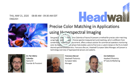 Webinar-Thumbnail-Color-Matching