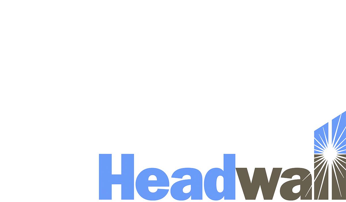headwall-logo-1