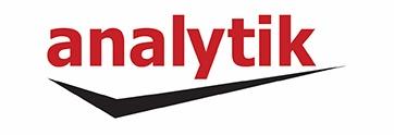Analytik-new-2018-logo.jpg