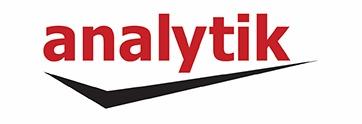 Analytik-new-2018-logo