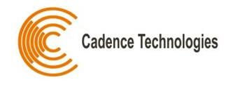 Cadence 2018.jpg